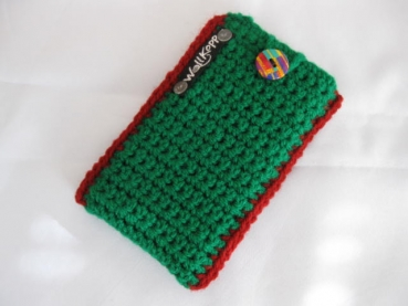 Cell phone-bag for Smartphone